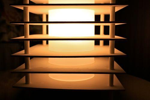 un site d di aux belles lampes. Black Bedroom Furniture Sets. Home Design Ideas